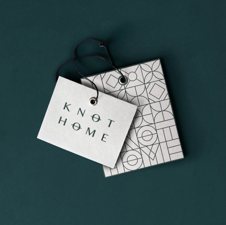 Knot square2