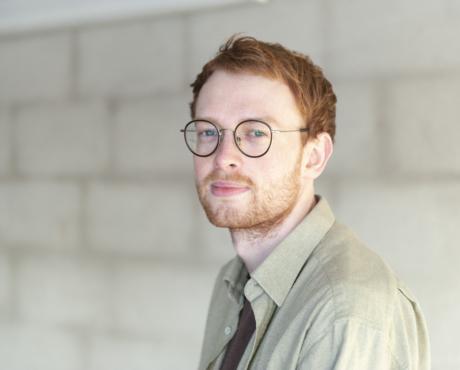 Hans Erik Møller