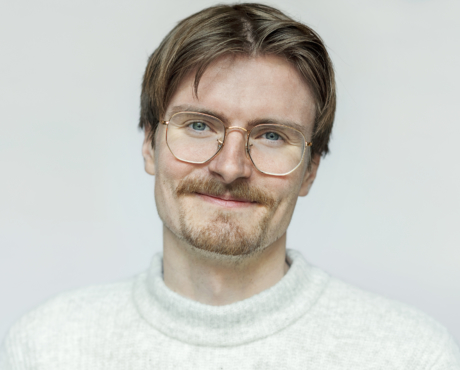 Julian Vedeler