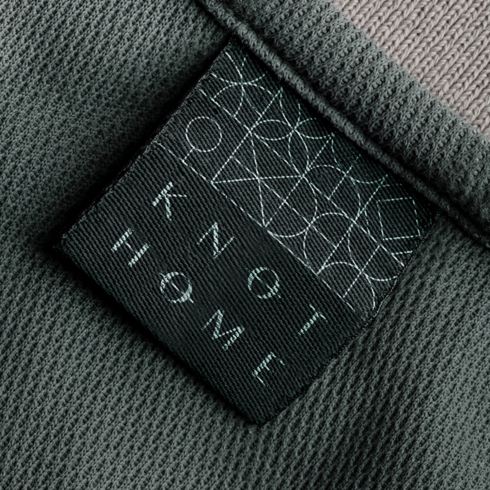 11 Knot home label2 Intro