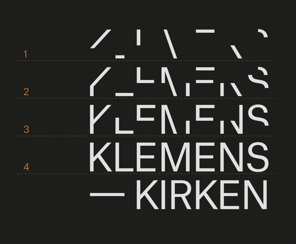 Klemens Logo 2