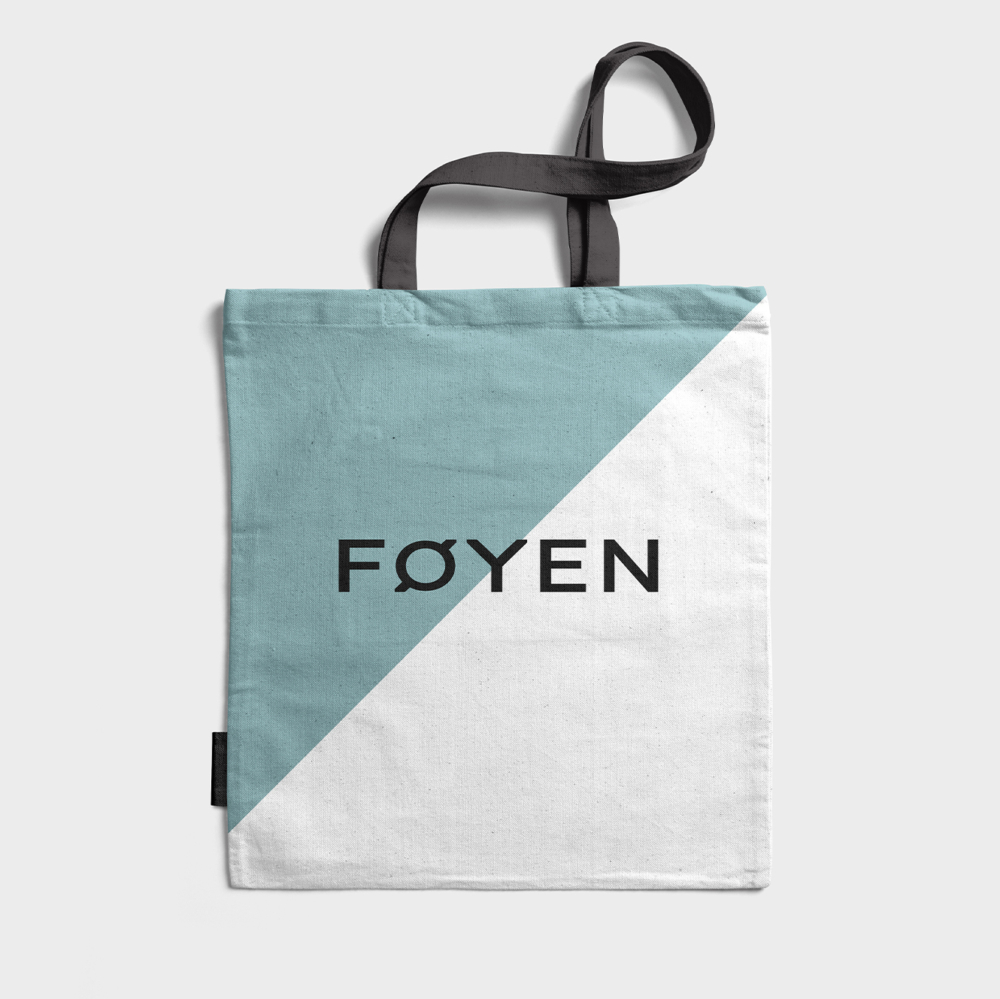 Foyen 8