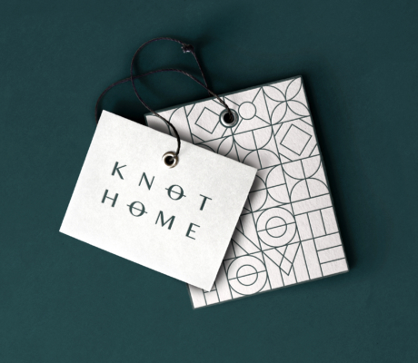 Knot Home