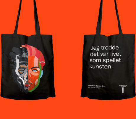Trøndelag Teater