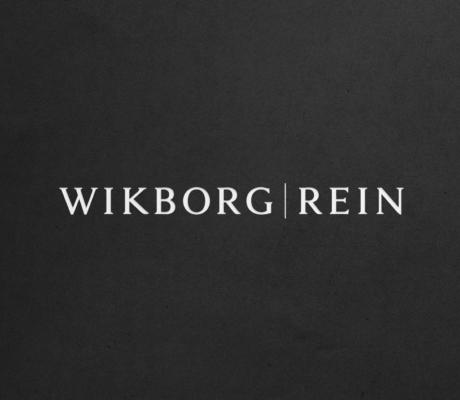 Wikborg Rein