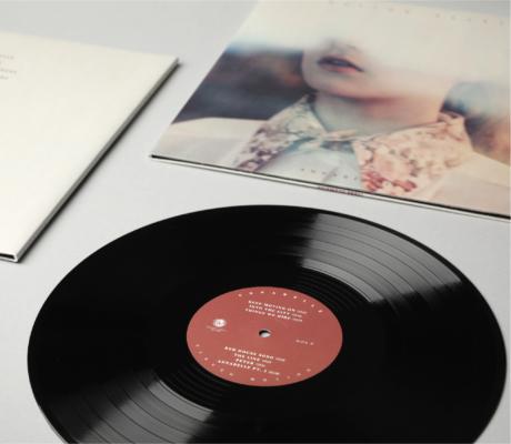 Hollow Hearts – Annabelle