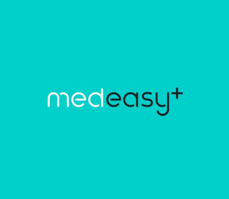 Medeasy